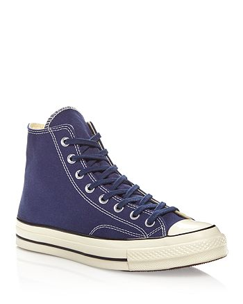 Converse - Men's Chuck Taylor All Star '70 High Top Sneakers