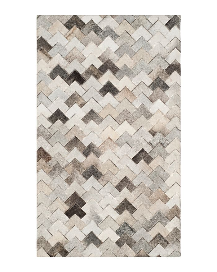 SAFAVIEH - Studio Leather Rug Collection
