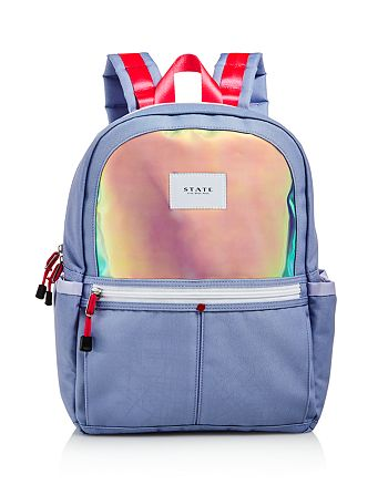 STATE - Girls' Kane Backpack