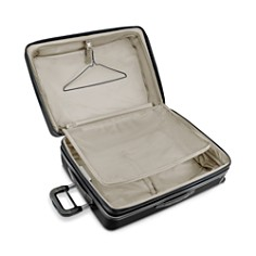 Briggs & Riley - Sympatico CX™ Large Expandable Spinner