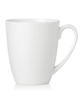 Dansk - Bone China Mug - 100% Exclusive