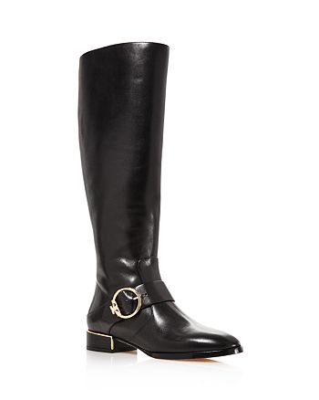 d03712068 Tory Burch - Women s Sofia Tall Riding Boots