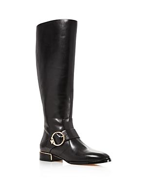 Tory Burch Sofia Tall Riding Boots
