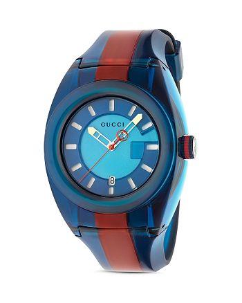 Gucci - Sync Watch, 46mm