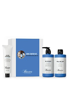 Baxter of California Skin Starter Kit - Bloomingdale's_0