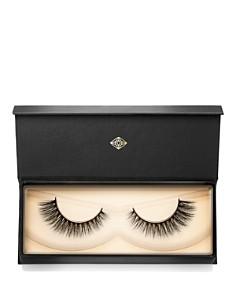 Lash Star Beauty Visionary Lashes 009 - Bloomingdale's_0