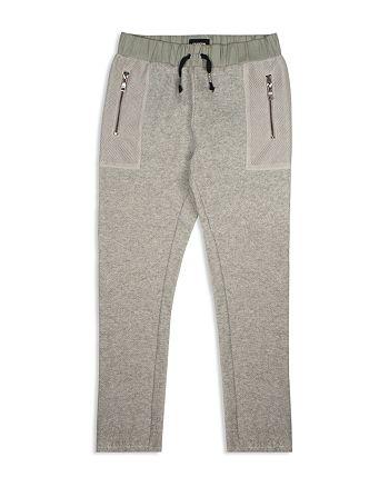 Hudson - Boys' Jogger Pants - Big Kid