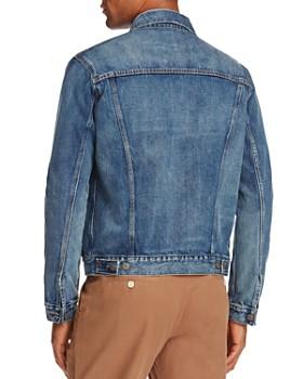 Polo Ralph Lauren - Denim Trucker Jacket