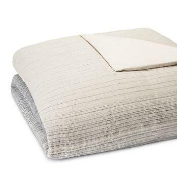 Oake - Ombré Stripe Duvet Covers - 100% Exclusive