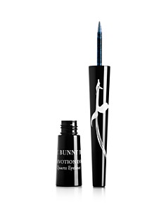 Rouge Bunny Rouge Devotion Ink Quartz Eyeliner - Bloomingdale's_0