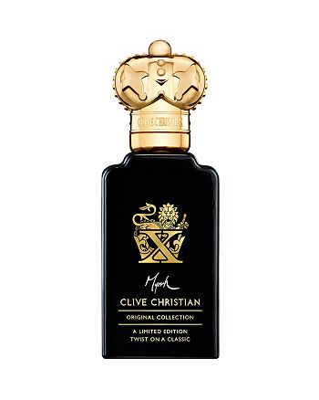 Clive Christian - Original Collection X Myrrh Twist Perfume Spray - 100% Exclusive