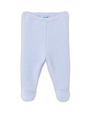 Jacadi Boys' Footie Pants - Baby