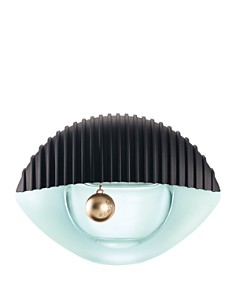 Kenzo World Eau de Parfum 2.5 oz. - 100% Exclusive - Bloomingdale's_0