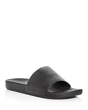 Brandblack Kashiba Slide Sandals