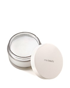 RMS Beauty - Raw Coconut Cream