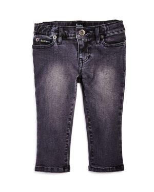 Bardot Junior Boys' Skinny Jeans - Baby 2618747