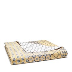 Sky Lila Quilts - 100% Exclusive - Bloomingdale's_0