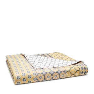 Sky Lila Quilt, King - 100% Exclusive