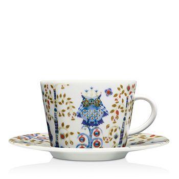 Iittala - Taika Coffee Cup