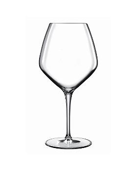 Luigi Bormioli - Atelier Red Wine Glass