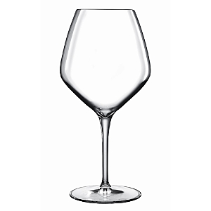 Luigi Bormioli Atelier Red Wine Glass