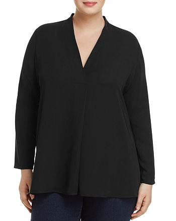 NIC and ZOE Plus - Majestic Matte Top