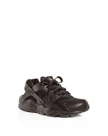 7021de80dd432 Nike - Boys  Huarache Run Lace Up Sneakers - Toddler
