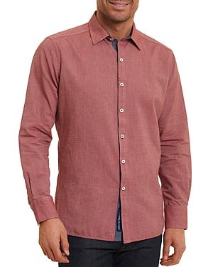 Robert Graham Glens Falls Classic Fit Shirt - 100% Exclusive