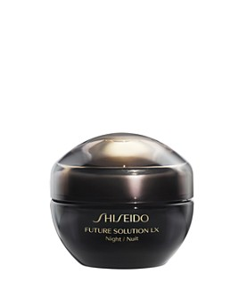 Shiseido - Future Solution LX Total Regenerating Cream 1.7 oz.