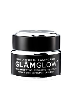 GLAMGLOW - YOUTHMUD® Tinglexfoliate Treatment Mask
