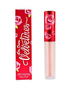 Lime Crime Velvetines Metallic Matte Lipstick - Bloomingdale's_0