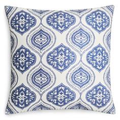 "JR by John Robshaw Laleti Decorative Pillow, 20"" x 20"" - Bloomingdale's_0"