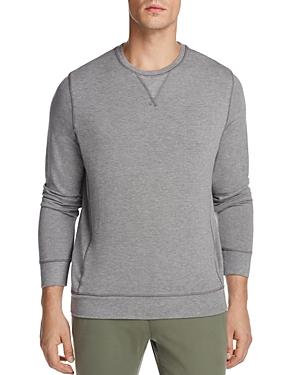 Surfside Supply Crewneck Fleece Sweatshirt
