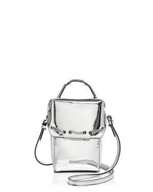 Kendall and Kylie Ally Crossbody