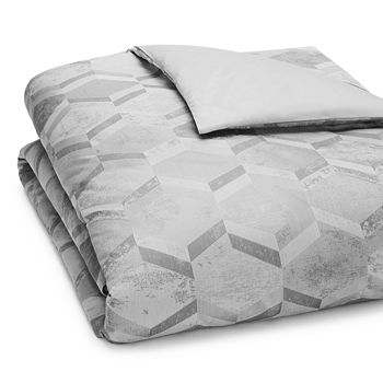 Frette - Dolomite Duvet Covers - 100% Exclusive