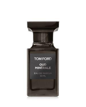Private Blend Oud Minerale Eau De Parfum 1.7 Oz.