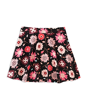kate spade new york Girls Skater Skirt  Little Kid