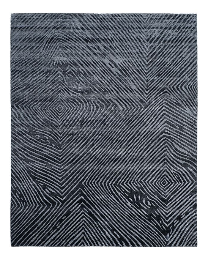 SAFAVIEH - Expression Collection Riga Area Rug, 9' x 12'