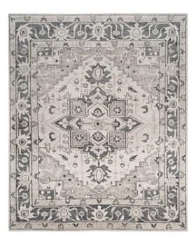 SAFAVIEH - Maharaja Rug Collection - Nudara