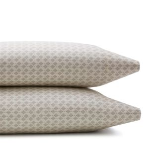 DwellStudio Taza Standard Pillowcase, Pair