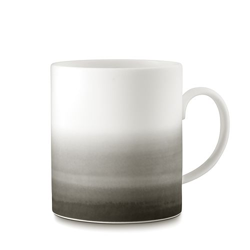 Vera Wang - Vera Degradée Mug