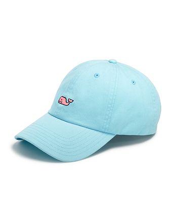Vineyard Vines - Performance Baseball Cap - 100% Exclusive