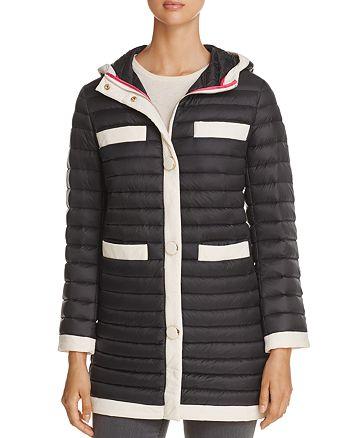 kate spade new york - Packable Lightweight Down Coat