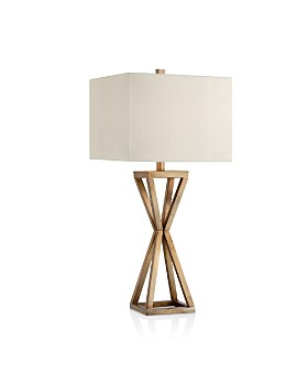 JAlexander - Carrie Table Lamp
