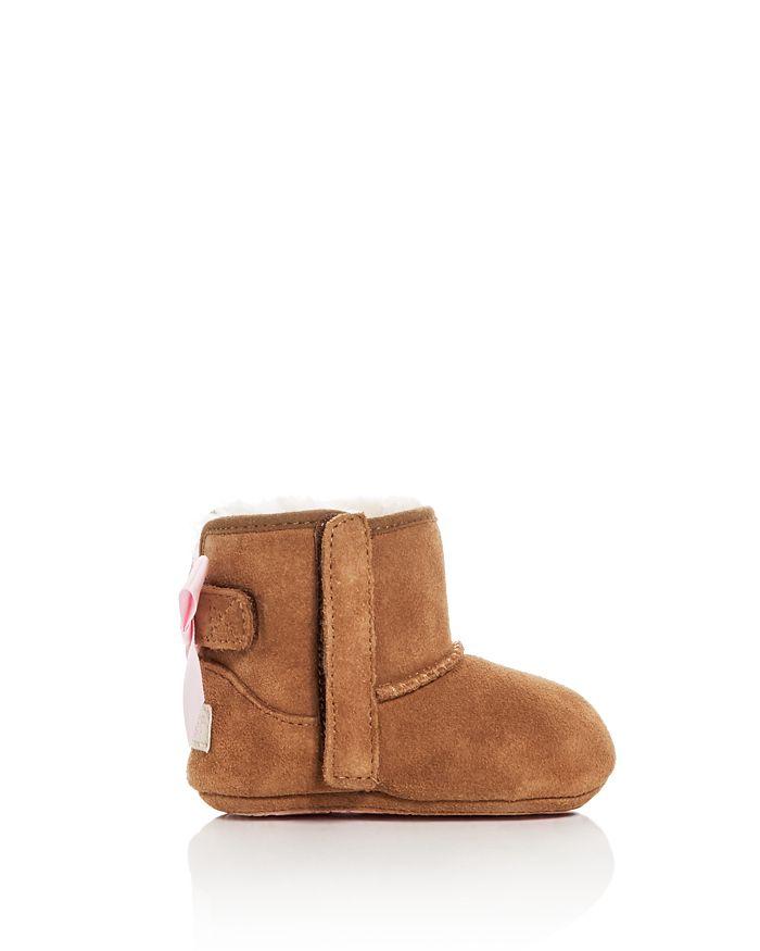 273ba865960 Girls' Jesse Bow II Boots - Baby