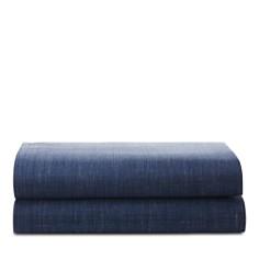 Ralph Lauren Laight Sheets - 100% Exclusive - Bloomingdale's_0