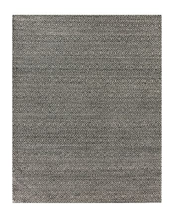 Exquisite Rugs - Stoll Rug Collection