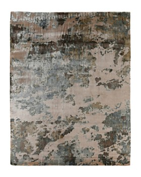 Exquisite Rugs - Coyle Rug Collection