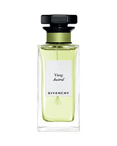 Givenchy L'Atelier Ylang Austral Eau de Parfum - Bloomingdale's_0
