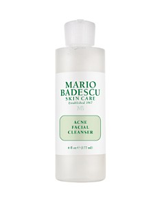 Mario Badescu Acne Facial Cleanser - Bloomingdale's_0
